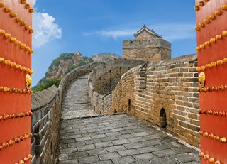 Beijing: Top 10 Experiences to Make the City Your Own