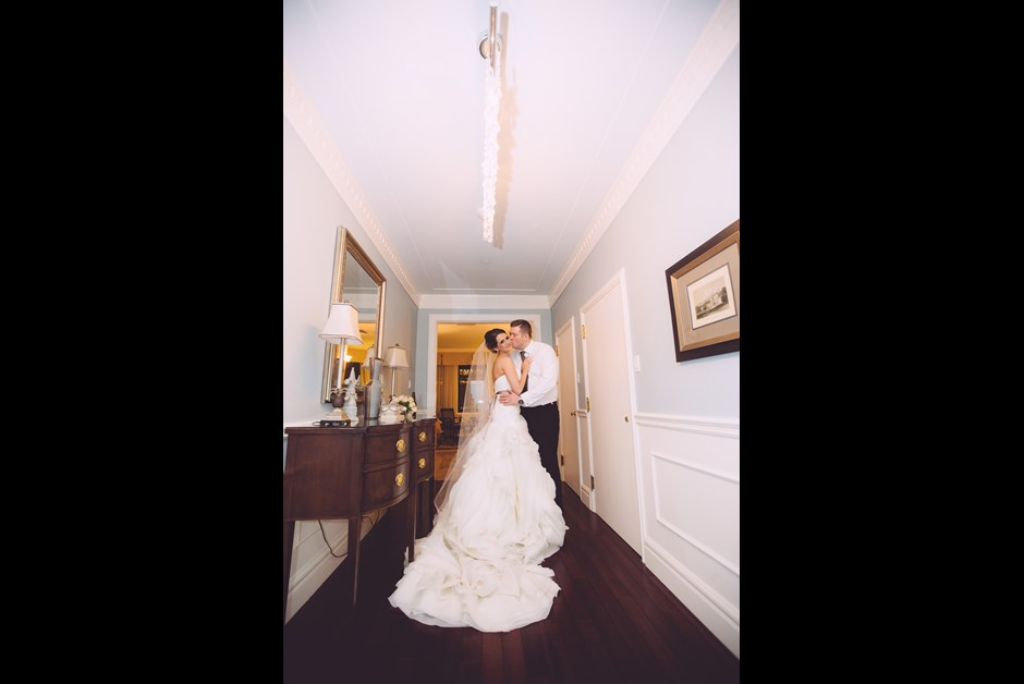 KaitlynAndrewWedding-1044