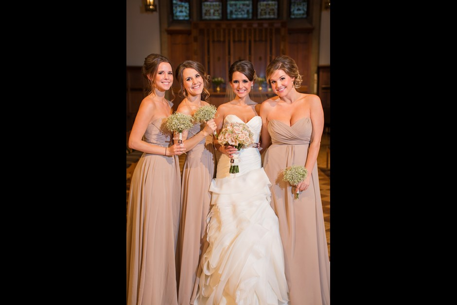 KaitlynAndrewWedding-827