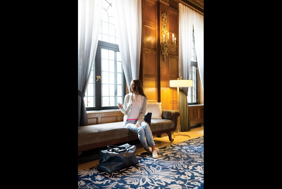 2014-07_Fairmont_Cover_Story_2125