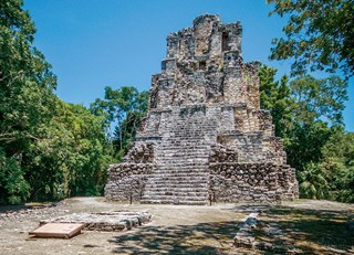 Where to Go on Mexico's Yucatán Peninsula