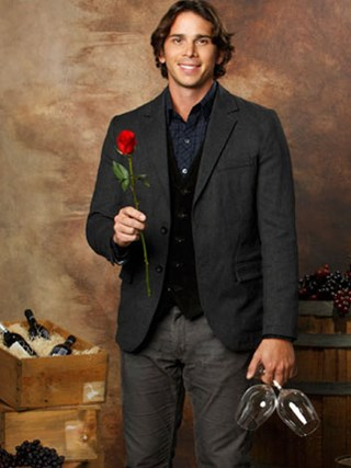 Fairmont Sonoma Mission Inn & Spa To Be Featured in Upcoming Episode of The Bachelor