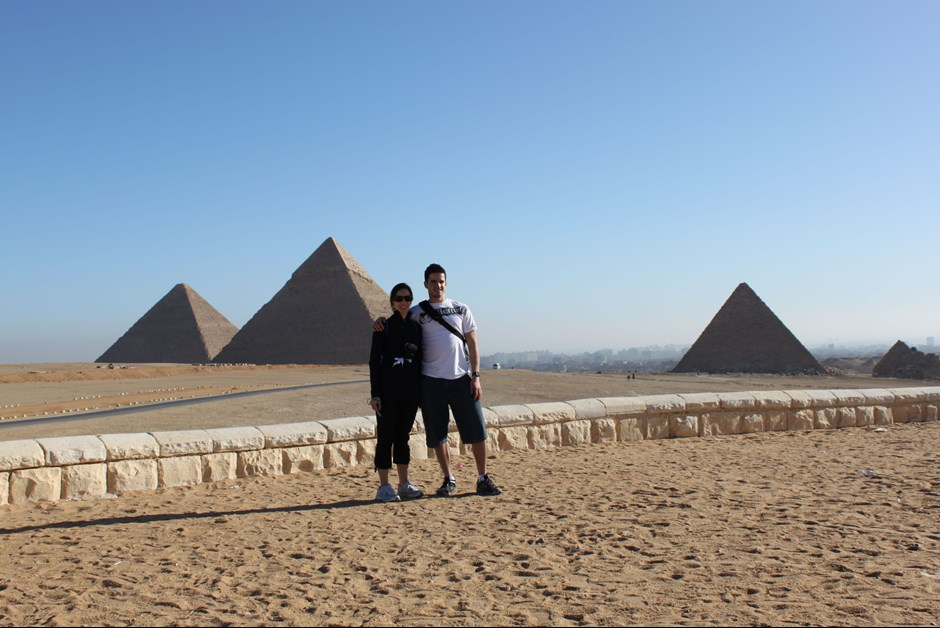 my trip to egypt Delta air lines book a trip check in, change seats, track your bag, check flight status, and more.
