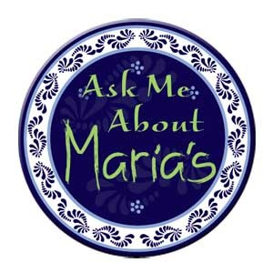 Ask me about Maria's