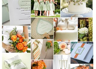 Special Details That Will Make your Wedding Stand Out!