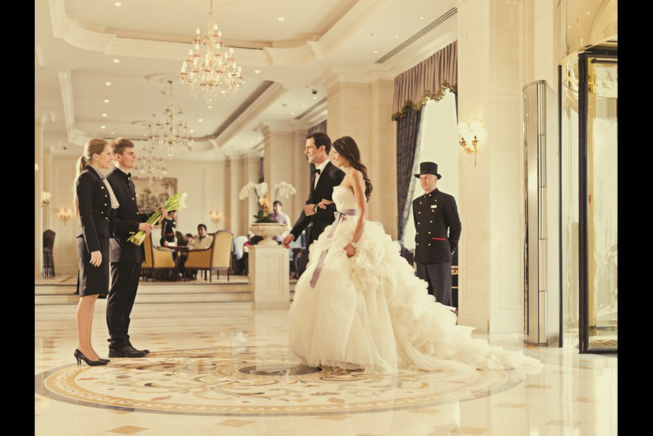 Welcome to Fairmont Grand Hotel Kyiv.jpg