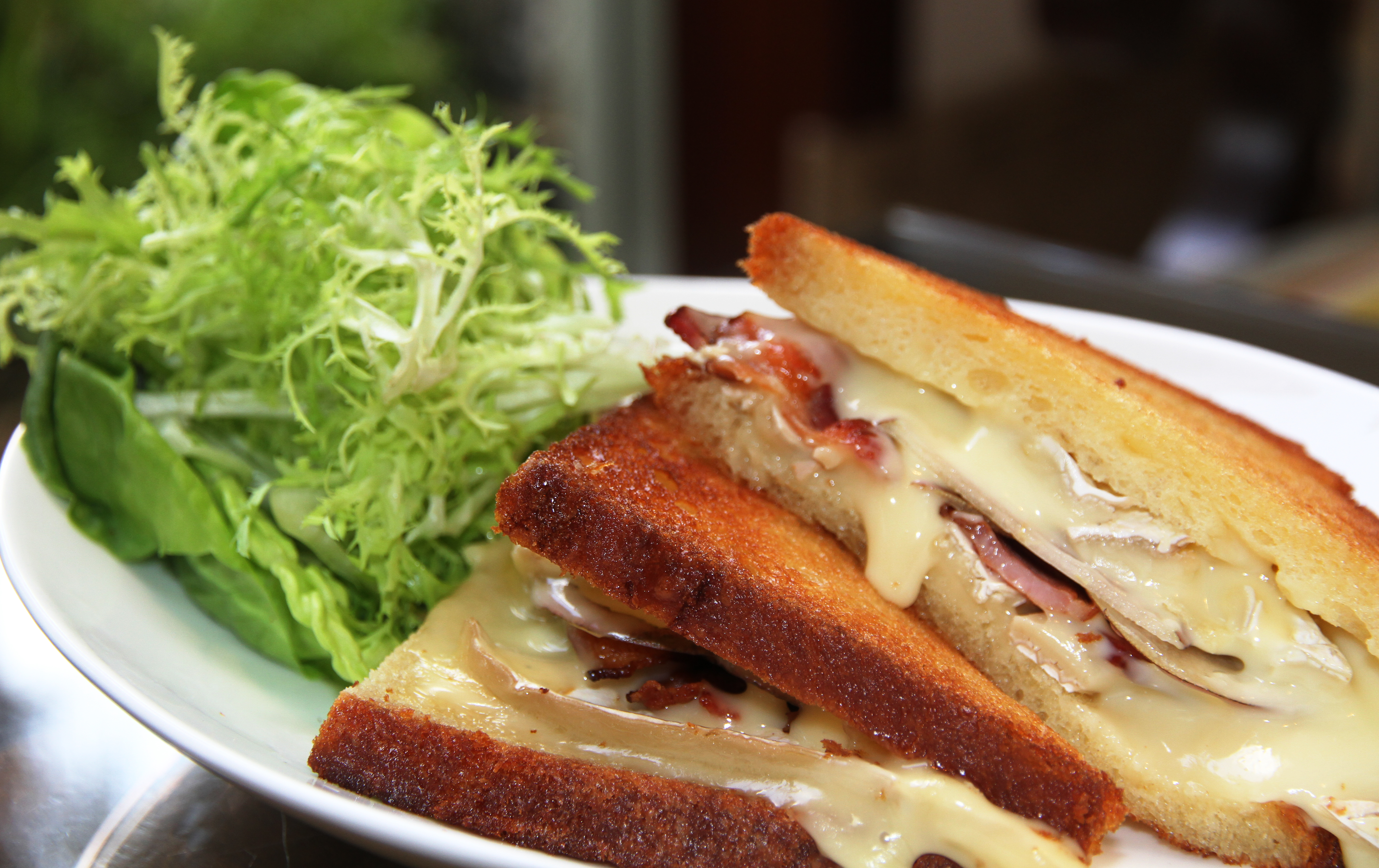 bacon and cheese sandwich grilled cheese sandwich with bacon and pear ...