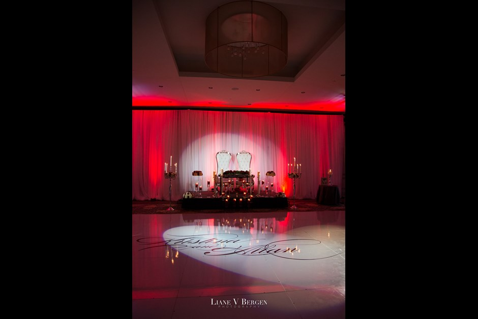 fairmontwinnipeg_wedding.jpg