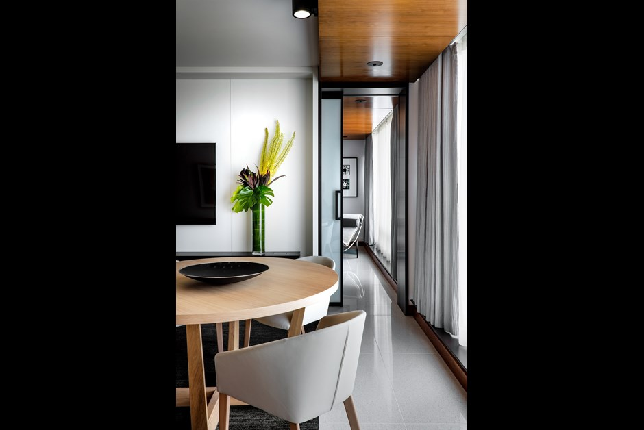 Owner's Suite - Sliding Door Open SM.jpg